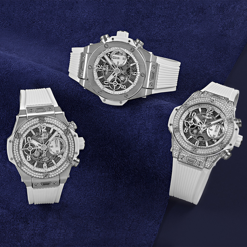 Big_Bang_Unico_White_Titanium_42mm-jpg