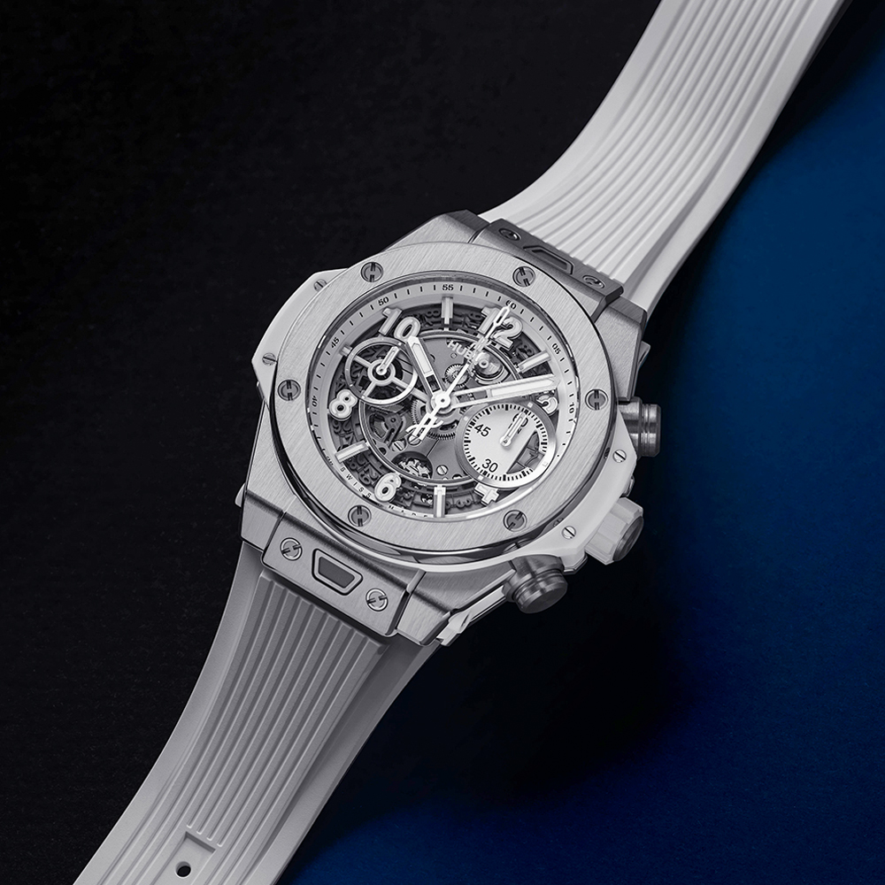 Big_Bang_Unico_White_Titanium_42mm_1-jpg