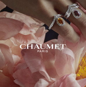 Chaumet_MarqueBCol
