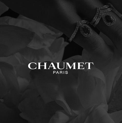 Chaumet_MarqueBbw