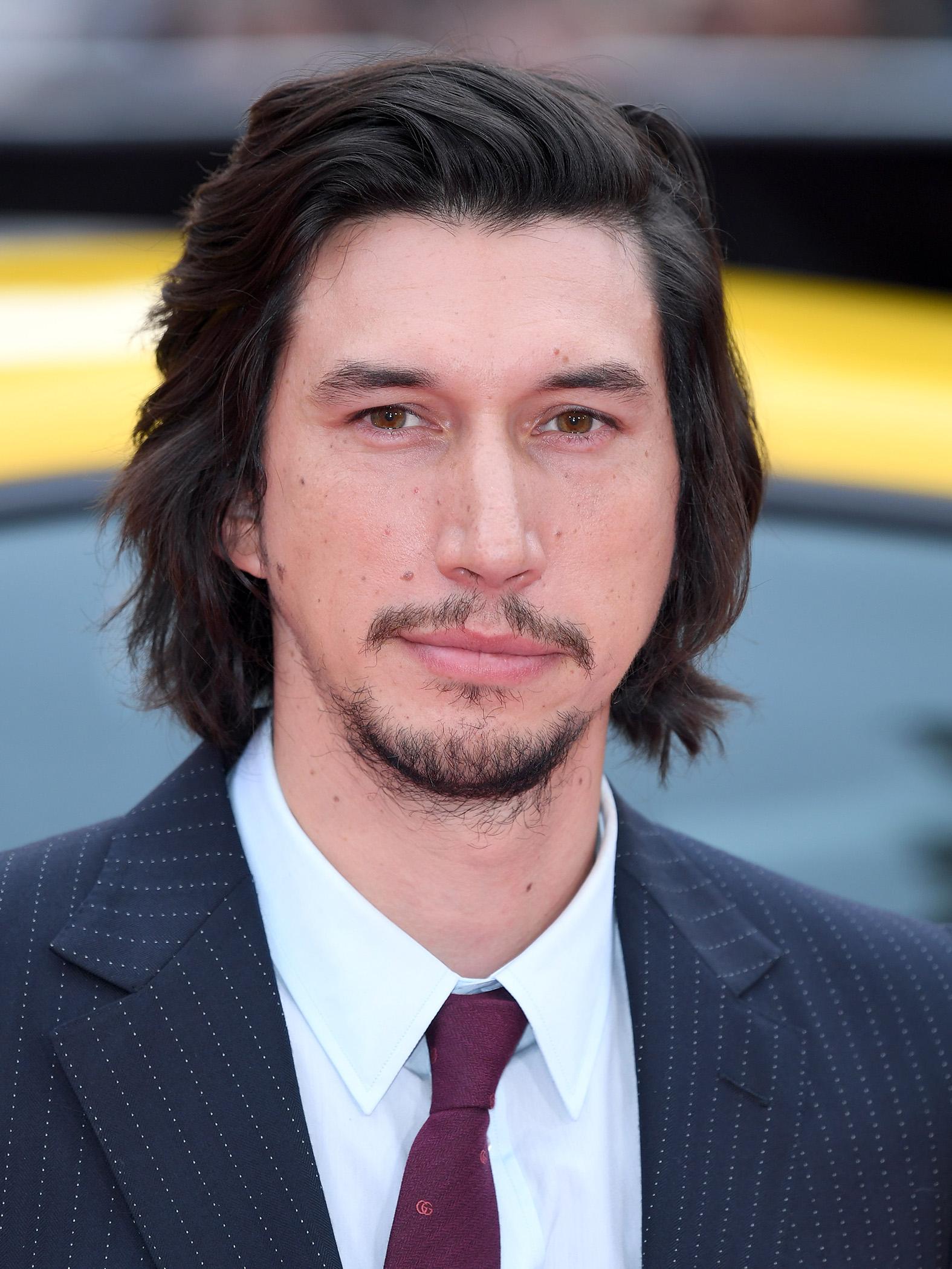 Daniel Wu, Breitling Cinema Squad. (PPR/Breitling)