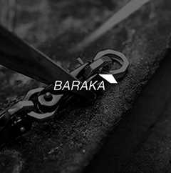 mystere_baraka_01