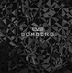 mystere_bomberg_01