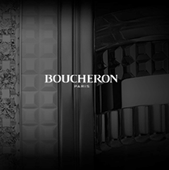 mystere_boucheron_01