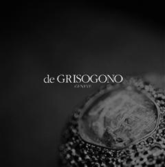 mystere_degrisogono_01