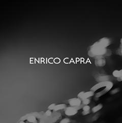mystere_enricocapra_01