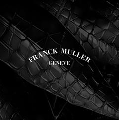mystere_franck-muller-geneve_01