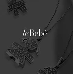 mystere_lebebe_01