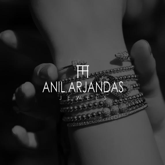 AnilArjandas_02