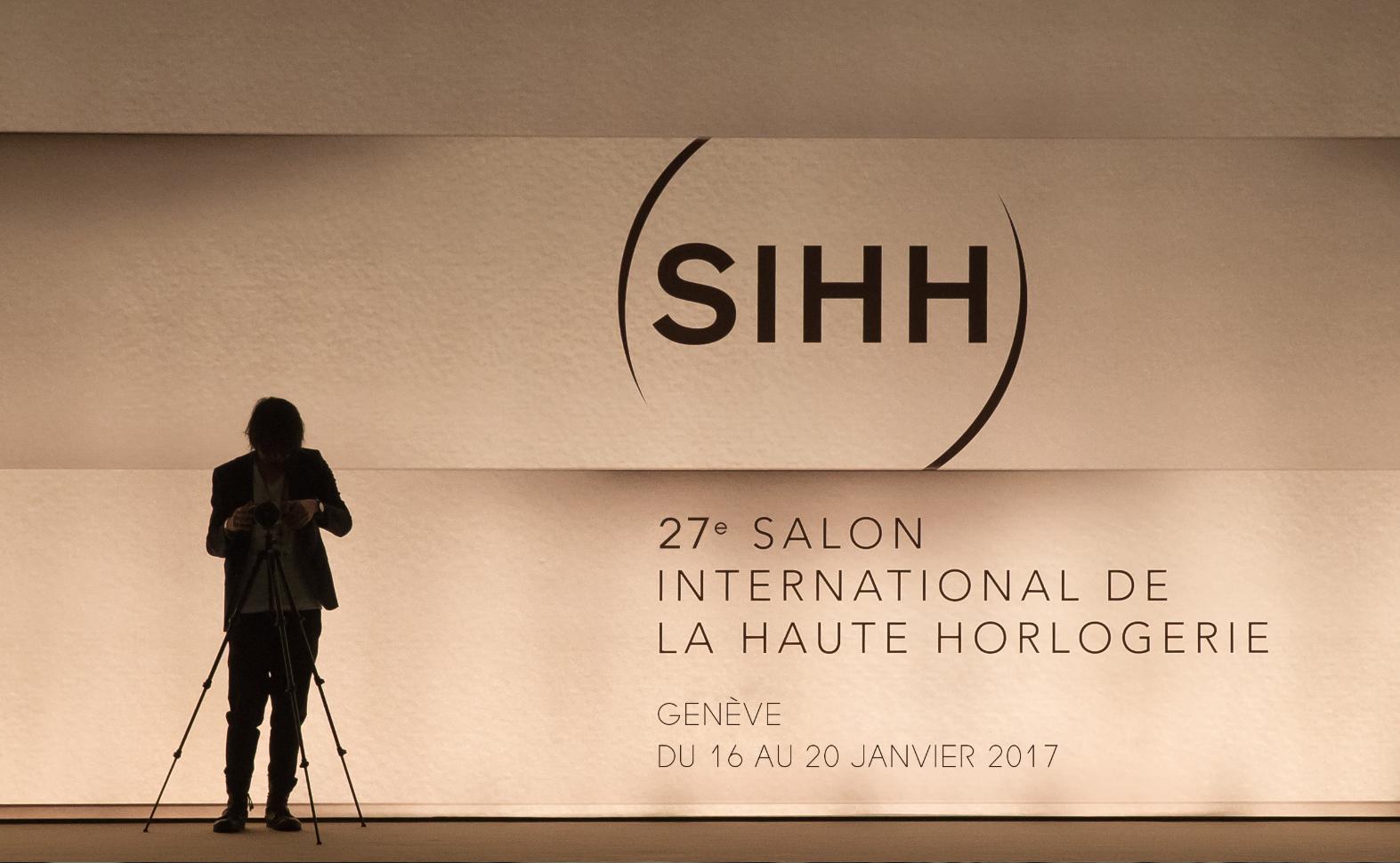 SIHH-2017-bis
