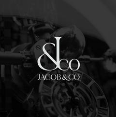jaboc_mystere_01