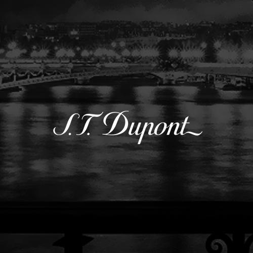 Dupont_V2