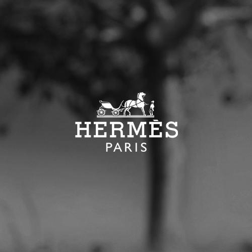 Hermès_V2