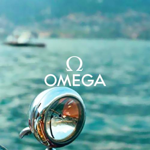 Omega_V1