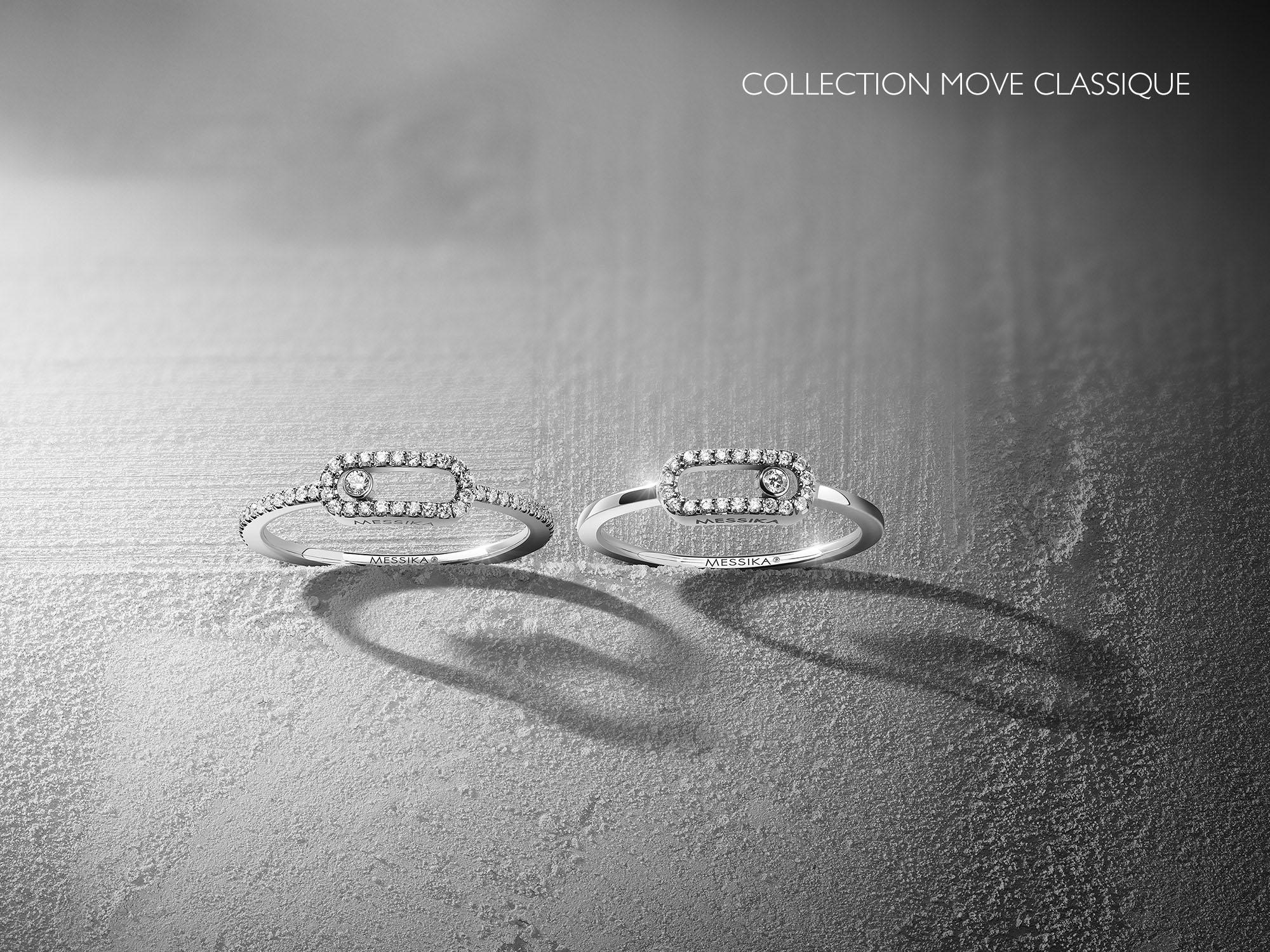messika-paris-collection-move-classique