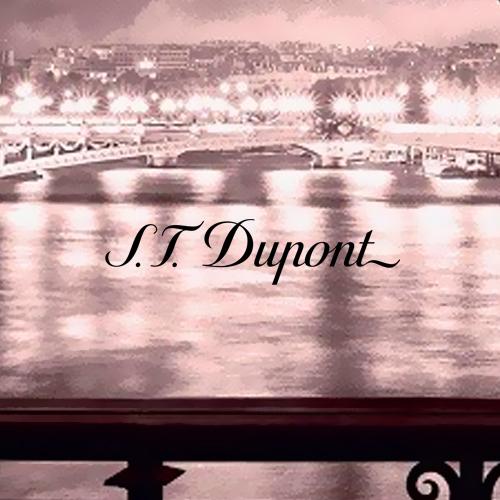 Dupont_V1