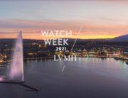 Watch Week 2021